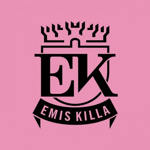 Emis Killa — Terza Stagione