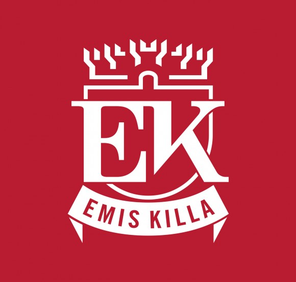 Emis Killa – Terza Stagione