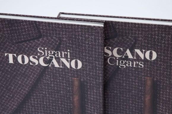 Sigari Toscano – Toscano Cigars