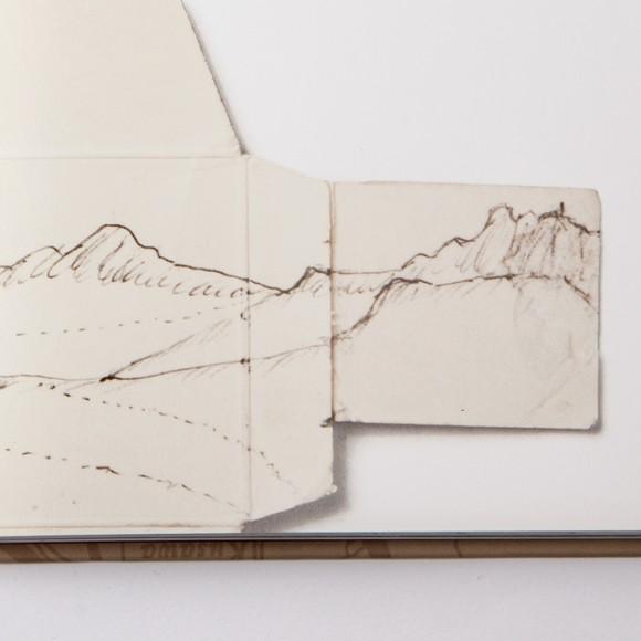 Walter Bonatti — In viaggio