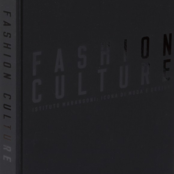 Istituto Marangoni — Fashion culture